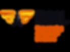 ESIL_logo.png