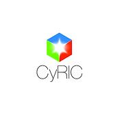 CyRIC.png