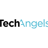 Tech Angels improved logo.png
