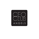 CEO BAN logo improved.png