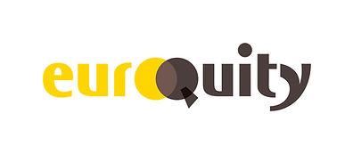 euroquity.jpg