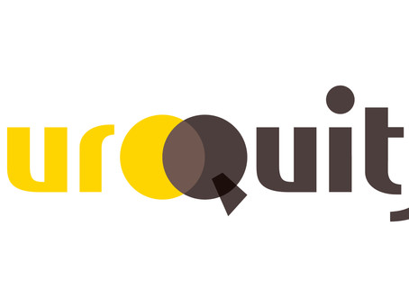 EUROQUITY - The finest European startups you can't afford to miss out on