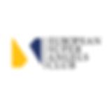 ESAC-Logo-Farbe-und-Schrift.png