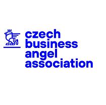CBAA Logo2.png