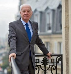Philippe Gluntz.jpg