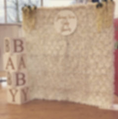 baby shower pict 2 .jpeg