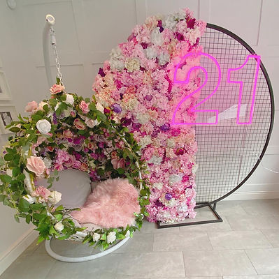 floral swing chair and 21.jpg