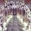 Thumbnail: Silk Blossom Arch