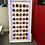 Thumbnail: Hire of Giant Donut Wall