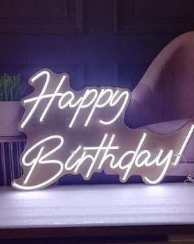 Happy Birthday neon light.jpg