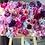 Thumbnail: Isabella Flower Wall