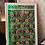 Thumbnail: Bespoke Donut Wall