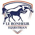 Le Bonheur_Logo.jpg