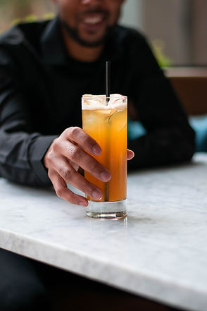 PortoCocktails_Fall-131.jpg