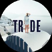 TradeCoasterDesigns_Dec2018-12 copy.png