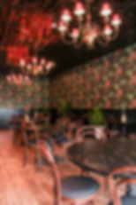 Venetian_Interiors_Edited-17.jpg