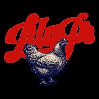 LilyPs_Logotype_Chicken.png