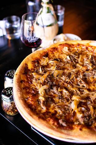 Venetian_September_Food-280.jpg