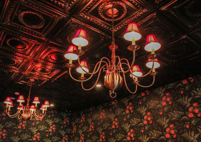 Venetian_Interiors_Edited-10.jpg