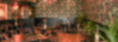 Venetian_Interiors_Edited-18_edited.jpg