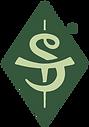 SageTonic®-PullAwayMonogram.png