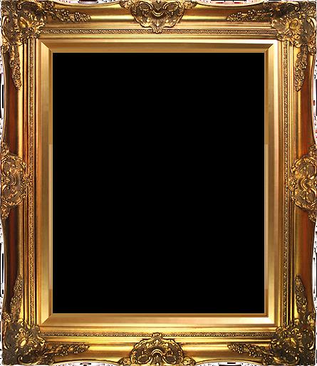 Golden-Frame-PNG-High-Quality-Image.png