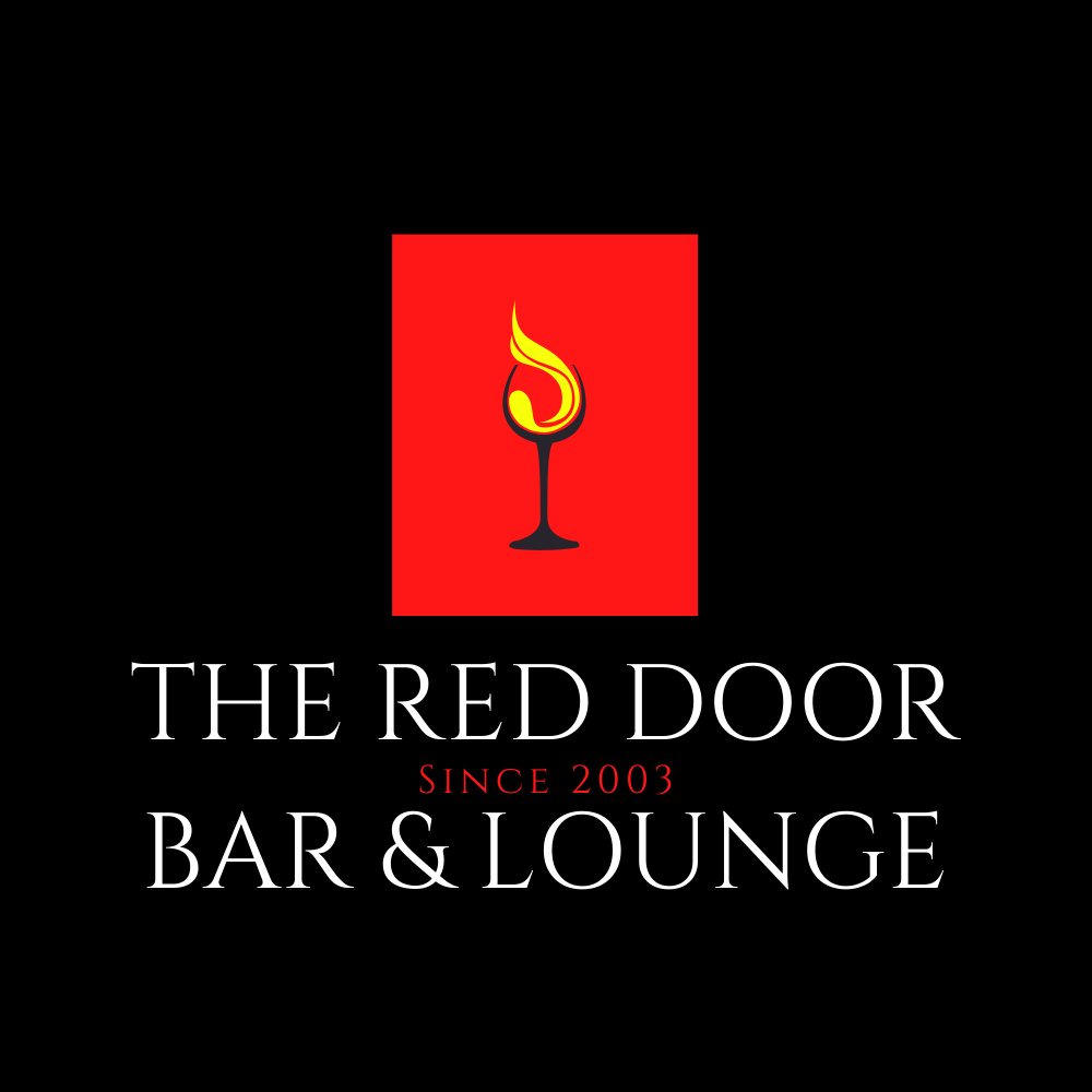 THE RED DOOR BAR & LOUNGE-2.png