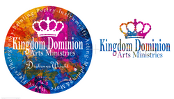 Kingdom Dominion Logo.PNG