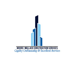 MW Construction & Project Management