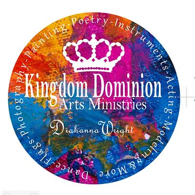 Kingdom Dominion Logo.PNG