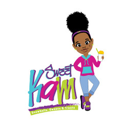 Kam Sweets