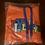Thumbnail: FlyLifeStyle