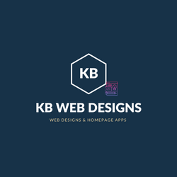 KB Web Services