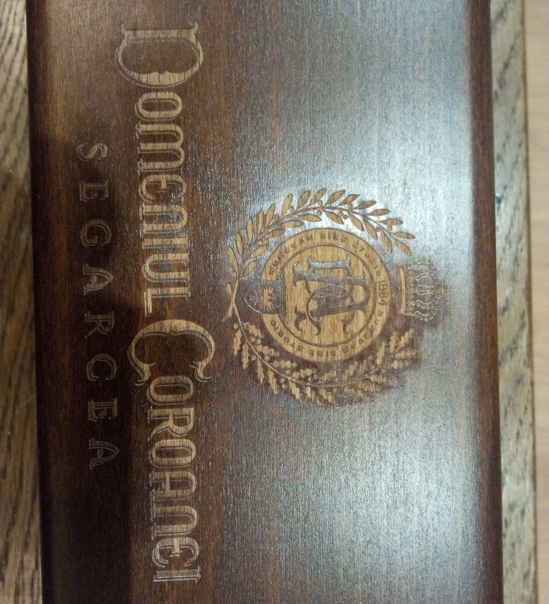 engraved wine box.jpg