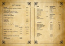 drinks menu inside.jpg
