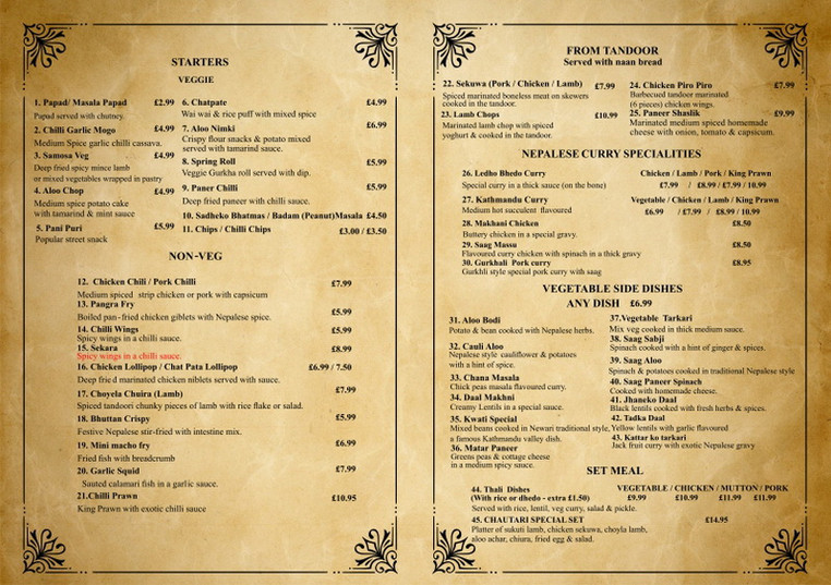 rest menu inside.jpg