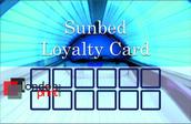 loialty card 2.jpg