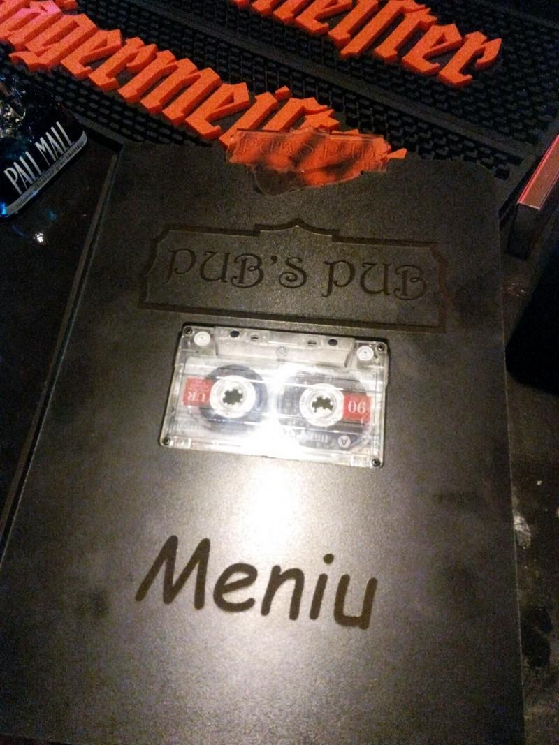 pub menu outside.jpg