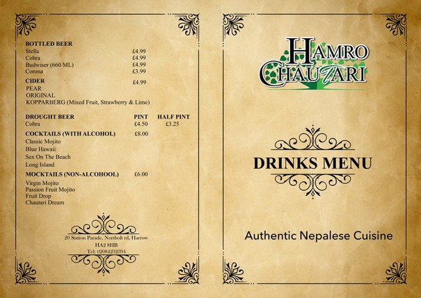 drinks menu outside.jpg
