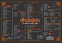 A3 menu Final s 1.jpg