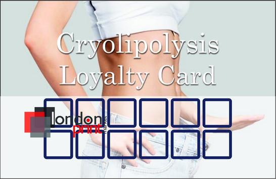 loialty card 4.jpg