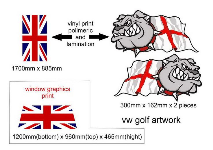 golf mk3 for print.jpg