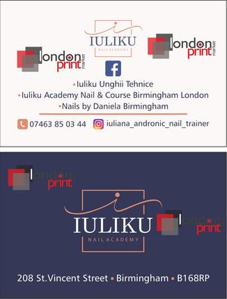 business cards 1.jpg
