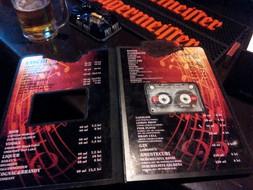 pub menu inside.jpg