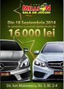Poster Craiova Mercedes.jpg