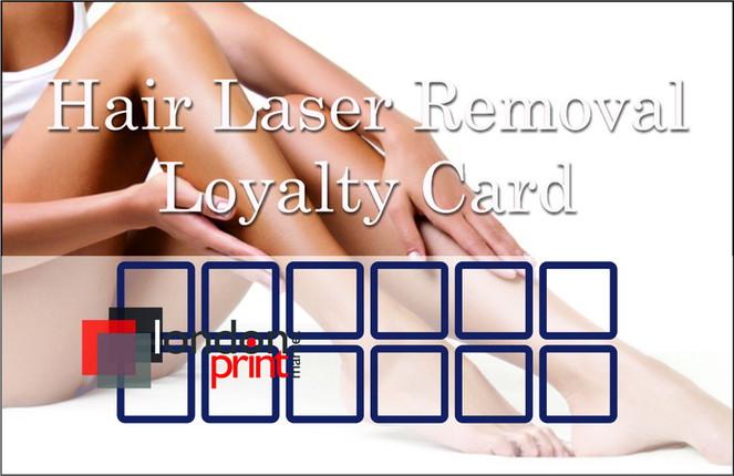 loialty card 3.jpg