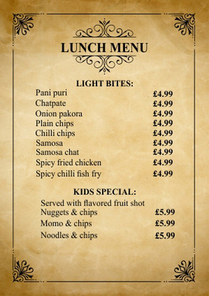 lunch menu back.jpg
