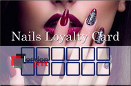 loialty card 1.jpg