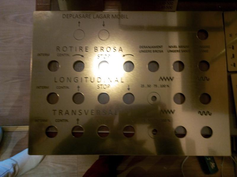 engraved machine front board.jpg