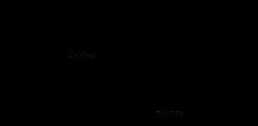 dernier logo noir sans fond.png